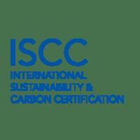 ISCCC