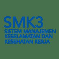 SMK3B
