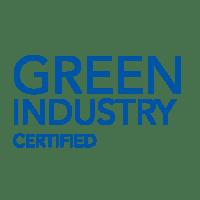 GREEN-INDUSTRYb