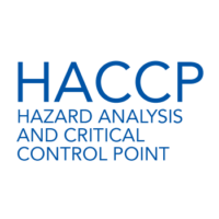 HACCPb
