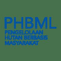 PHBMLb