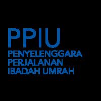 PPIUb