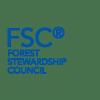 FSC-R