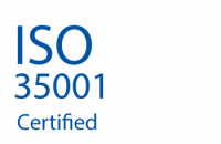 ISO 35001