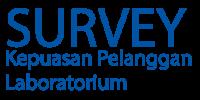 Survey Laboratorium