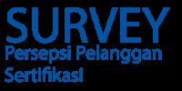 Survey Sertifikasi