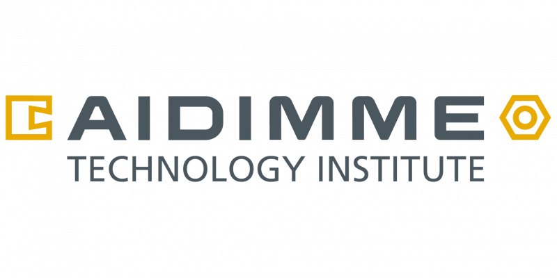 Aidimme