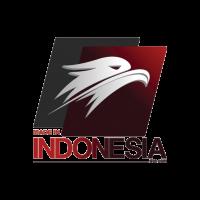 Made in Indonesia Potrait